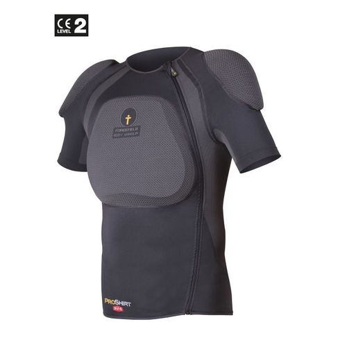 Forcefield Body Armour Pro Shirt X-V-S