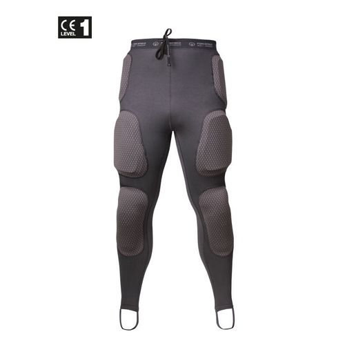 Forcefield Body Armour Pro Pants with Sport Armour