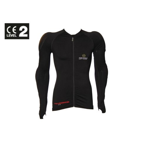 Forcefield Body Armour Pro Jacket X-V 2