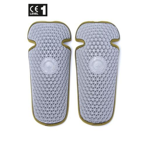 Forcefield Body Armour Upgrade Performance Knee Armour
