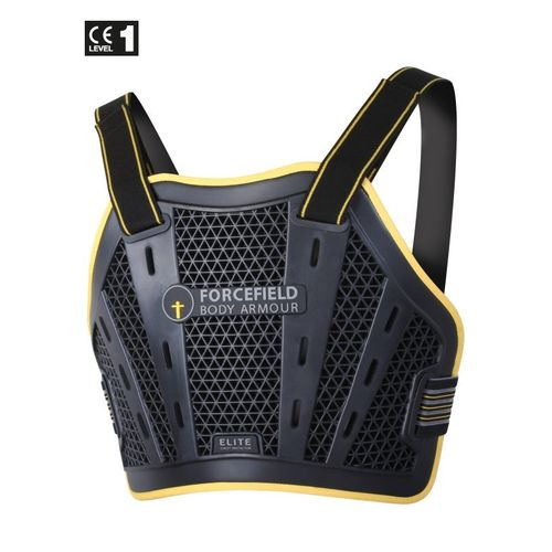 Forcefield Body Armour Elite L1 Chest Protector