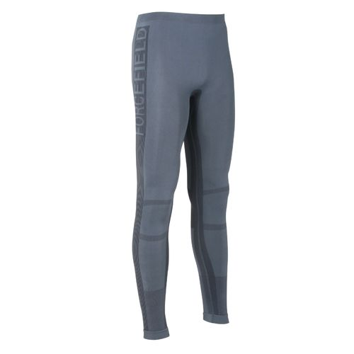 Forcefield Body Armour Technical Base Layer Pant