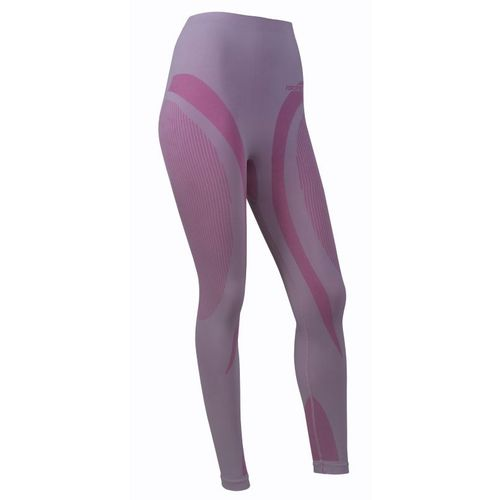 Forcefield Body Armour Technical Base Layer Ladies Pant