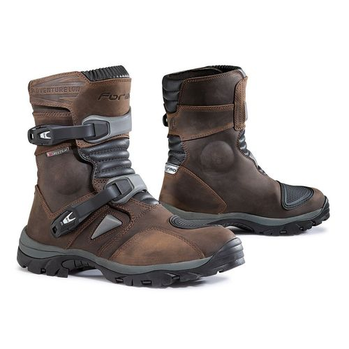 Forma Adventure Boots Low