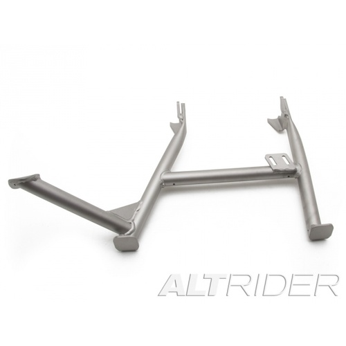 AltRider Center Stand for BMW G650GS