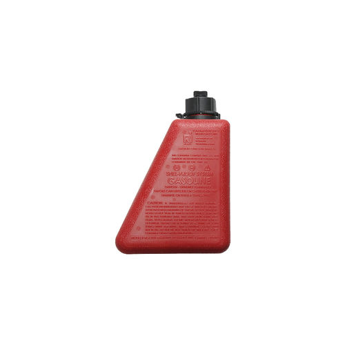 REDA Innovations 3.8 Litre Fuel Bottle