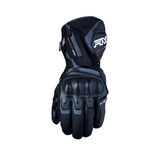Five Gloves HG-1 PRO Heated Glove