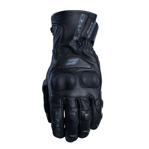 Five Gloves RFX-4 Waterproof