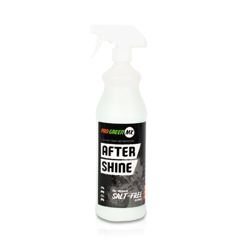 PRO-GREENMX 1L After-Shine