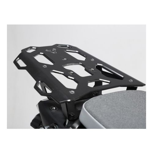 SW Motech ALU Rack Yamaha XT1200Z Super Tenere (2010- Current)