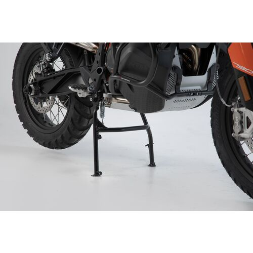 SW Motech Center Stand for KTM 790/ 890 Adventure R (2019-)