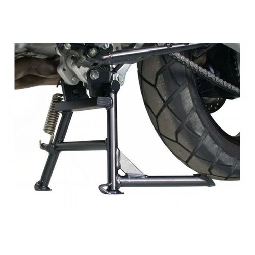 SW Motech Centre Stand to suit the Suzuki DL650 V-Strom '04-'11