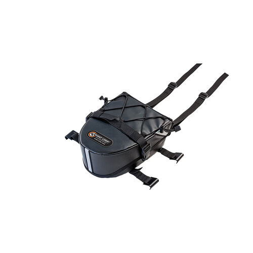 Giant Loop Klamath Tail Pack NEW