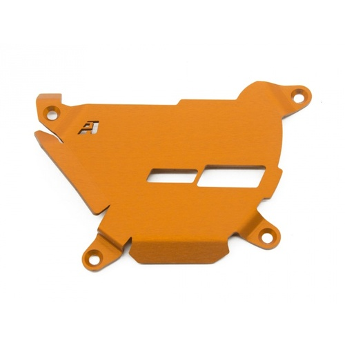 AltRider Clutch Side Engine Case Cover for KTM 1190 Adventure/R/ 1290 Super Adventure