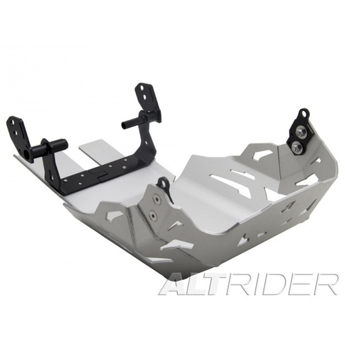 AltRider Skid Plate for the KTM 1050 Adventure/ 1190 Adventure/R (2013, 2015-current)