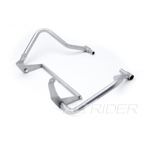 AltRider Crash Bars for Ducati Multistrada 1200 (2015-current) Without Light Mount Kit