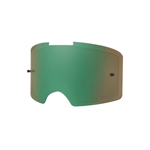 Oakley Front Line MX Prizm Jade Replacement Lens