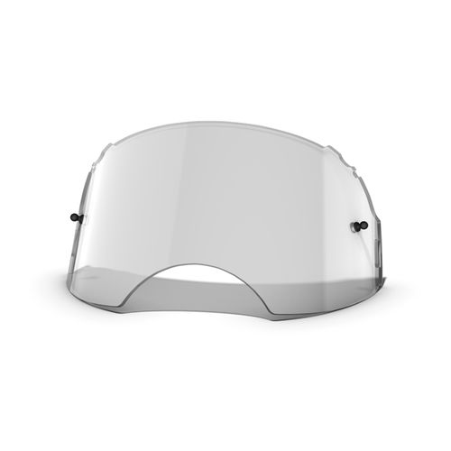 Oakley Airbrake MX Replacement Lens
