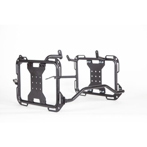 Outback Motortek X Pannier Frames For BMW R1200GS (2013 - 2018)