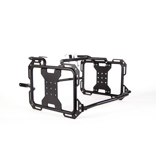 Outback Motortek X Pannier Frames For HONDA CRF1000L/ADV (2018 - 2019) including ADV Sports