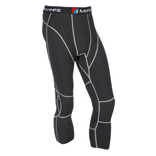 Moto-Skiveez Performance Adventure Pant
