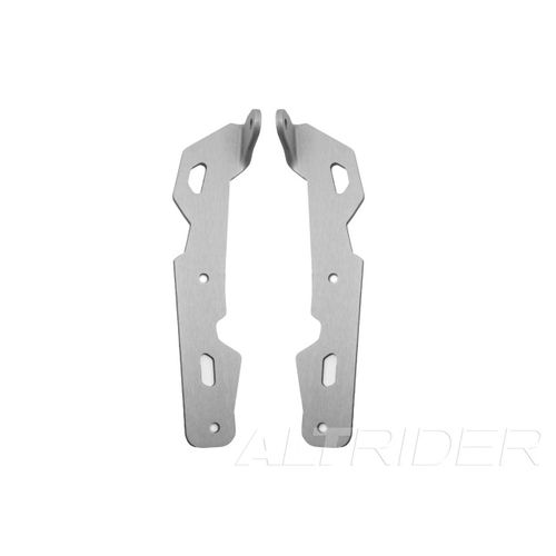 AltRider Luggage Rack Brackets for BMW R1200GS (2003-2012)/ R1200GS Adventure (2008-2013)