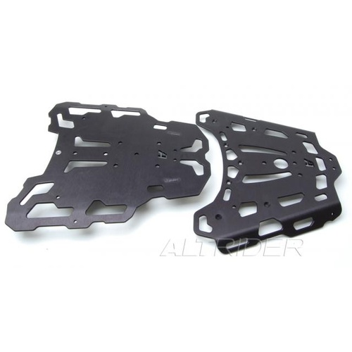AltRider Luggage Rack System for BMW R1200GS (2003-2012)