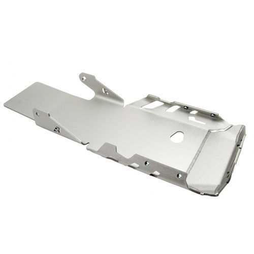 AltRider Skid Plate for BMW R1200GS/ R1200GSA Water Cooled
