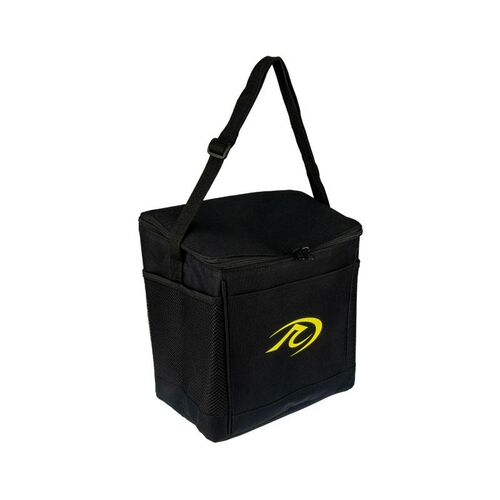 Rocky Creek Designs Cooler Bag