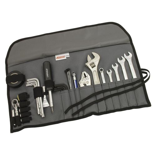 CruzTools RoadTech B1 Tool Kit
