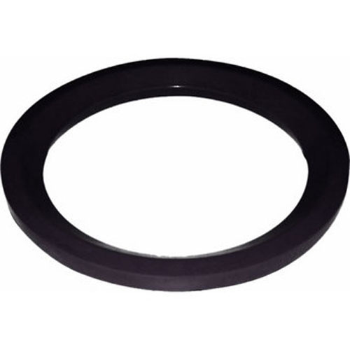 Rotopax Replacement Gasket