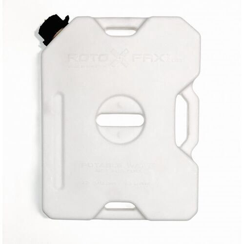 Rotopax 7.6 Litre (2 Gallon) Water Gen 2