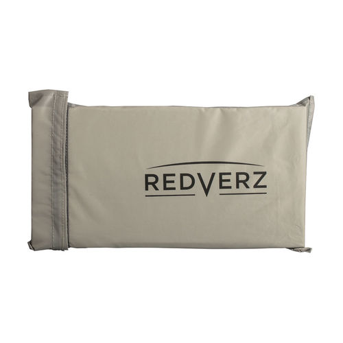 Redverz Hawk II Mountaineering Tent Ground Sheet