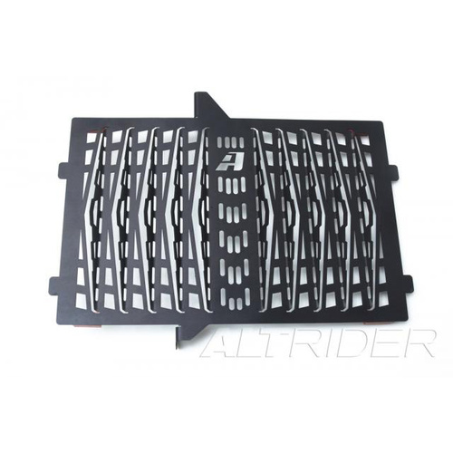 AltRider Radiator Guard for Triumph Tiger 800/ Tiger 800XC (2011-2014)