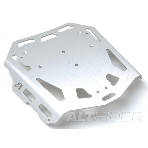 AltRider Luggage Rack for all Triumph Tiger 800 models
