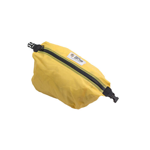Giant Loop Tank Bag Dry Pod