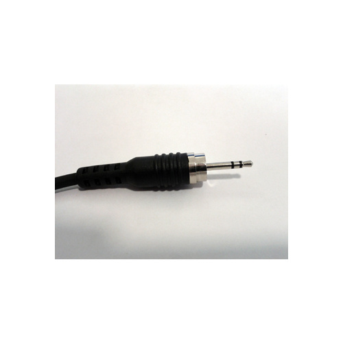 Uniden Adaptor Cable for Uniden UH-075/ UH-076/ UH-078