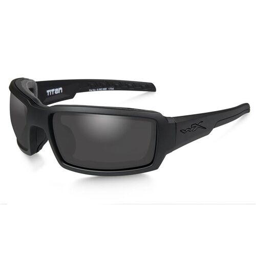 WILEY X Titan Sunglasses