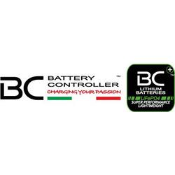 BC Battery Controllers