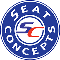 Seat Concepts