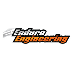 Enduro Engineering